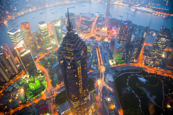 bigstock-Bird-s-eye-view-of-Shanghai-Pu-16544303.jpg