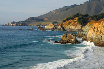 bigstock-California-Coast-18701066.jpg