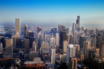bigstock-Chicago-Skyline-1219045 (1).jpg