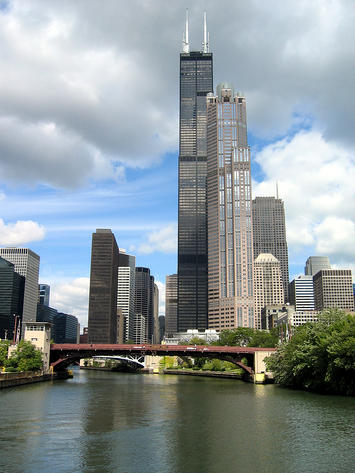 bigstock-Chicago-Skyline-162456.jpg