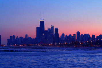 bigstock-Chicago-Skyline-At-Sunset-1550667.jpg