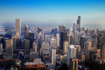 bigstock-Chicago-Skyline.jpg