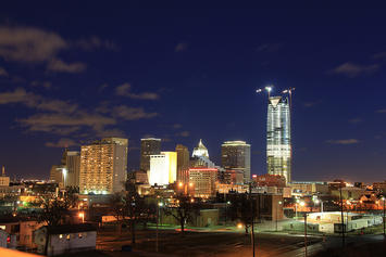 bigstock-Downtown-Oklahoma-City-29355374.jpg