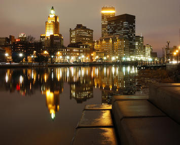 bigstock-Downtown-Providence-At-Night-5211218.jpg