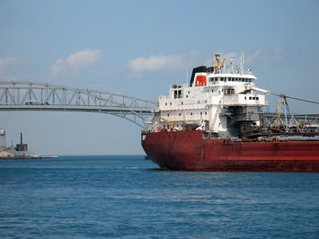 bigstock-Great-Lakes-Freighter-1758119.jpg