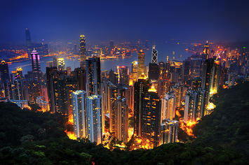 bigstock-Hong-Kong-Night-Views-6083266.jpg