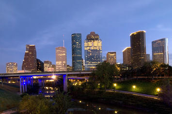 bigstock-Houston-Night-Skyline-6923427.jpg