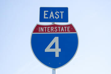 bigstock-Interstate--East-Road-Sign-4971506.jpg