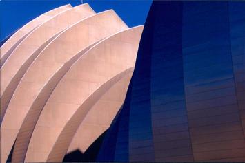 bigstock-Kauffman-Performing-Arts-Cente-29336594.jpg