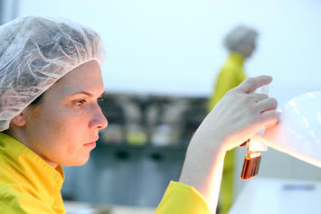 bigstock-Lab-Technician--Quality-Contr-15124679.jpg