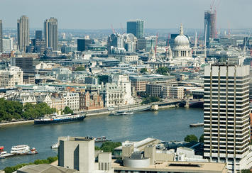 bigstock-London-2078419.jpg
