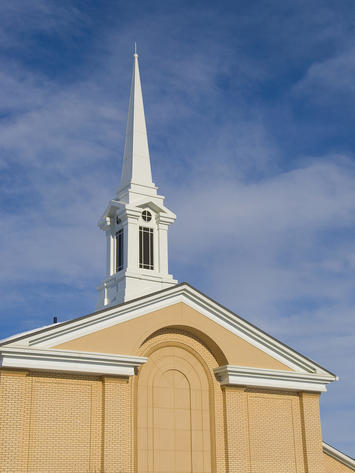 bigstock-Mormon-Church-21332549.jpg