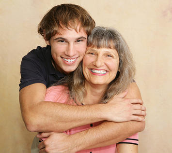 bigstock-Mother--Adult-Son-Portrait-2549602.jpg