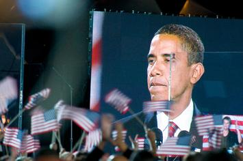 bigstock-Obama-Election-Night-6261375.jpg