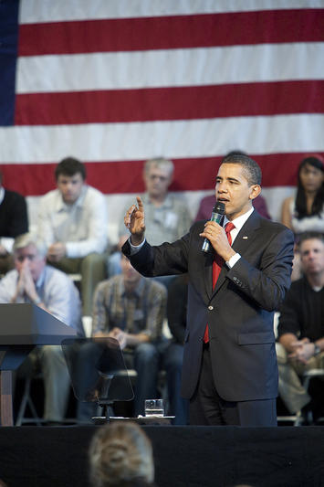 bigstock-Obama-Town-Hall-4954712.jpg