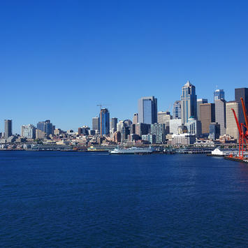 bigstock-Panorama--Seattle-Waterfront--3326392.jpg