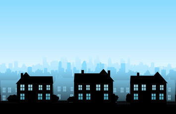 bigstock-Real-estate-background-17119544.jpg