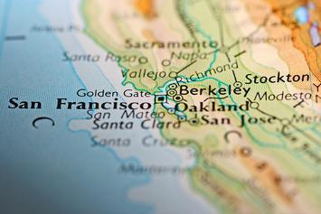 bigstock-San-Francisco-1726261.jpg