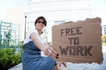 bigstock-Unemployed-Woman-5876023.jpg