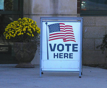 bigstock-Voter-Sign-972607_0.jpg