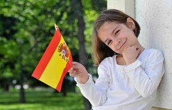bigstock-Young-Girl-With-Spanish-Flag-24960080.jpg