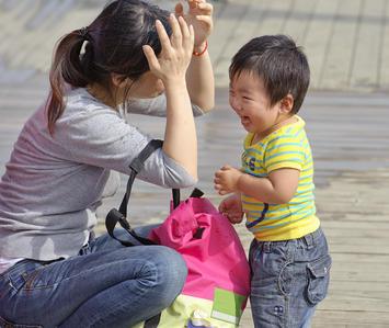 bigstock-happy-baby-18280772.jpg