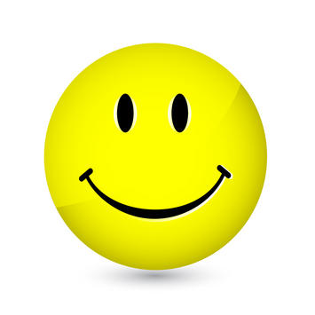 bigstock-happy-smiley-25475741.jpg
