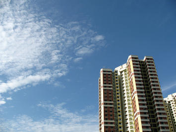 bigstock_A_Block_Of_Hdb_Flats_In_Singap_1459418.jpg