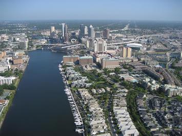 bigstock_Aerial_Of_Tampa_fl__487691.jpg