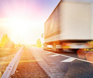 bigstock_Fast_moving_truck_13214846.jpg