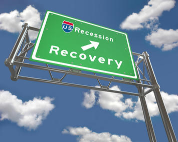 bigstock_Freeway_Sign_-_Recession_-_Rec_5568917.jpg