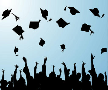 bigstock_Graduation_5029557.jpg