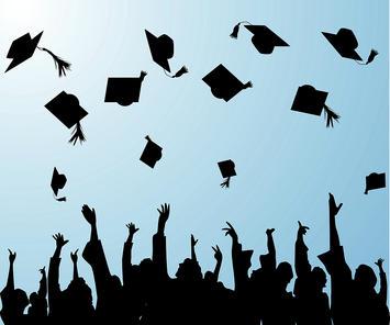 bigstock_Graduation_5029557.jpg