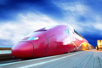bigstock_High-speed_train_with_motion_b_14247092.jpg