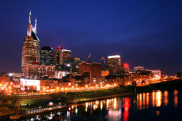 bigstock_Nashville_Skyline_736450.jpg