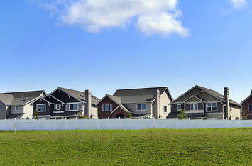 bigstock_New_Houses_570965.jpg