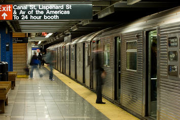 bigstock_New_York_Subway_289074.jpg