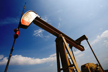 bigstock_Oil_And_Gas_3091962.jpg