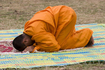 bigstock_Praying_Monk_764560.jpg