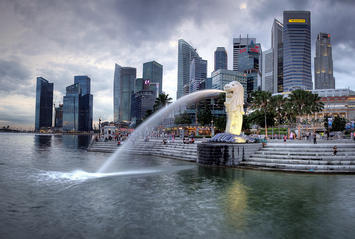 bigstock_SINGAPORE-DEC___The_Merlion__16453811.jpg