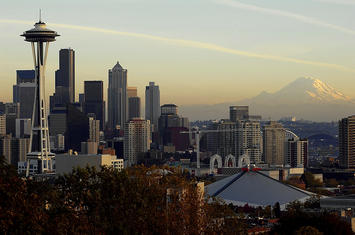 bigstock_Seattle__Oct_____1044998.jpg