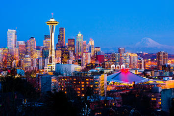 bigstock_Seattle_downtown_5592945.jpg