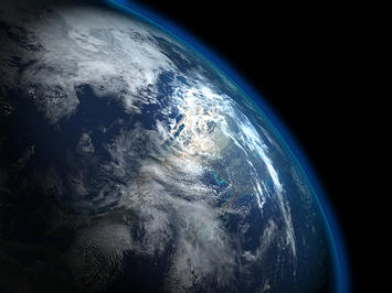 bigstock_The_beautiful_planet_Earth_fro_24989150.jpg