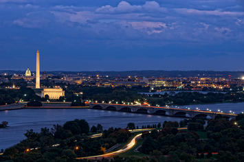 bigstock_Washington_Dc_By_Night_4142125.jpg