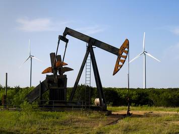 bigstock_Wind_Turbines_1722358.jpg