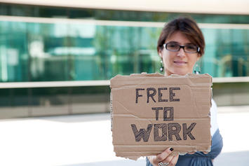 bigstock_unemployed_woman_showing_a_mes_15470339.jpg
