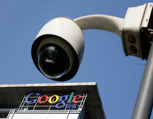 black-enterprise-google-mad-at-government-surveillance.jpg