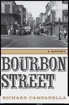 bourbonstreet-book.jpg