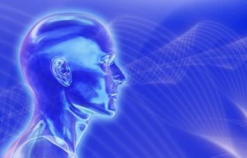 brainwaves; blue.iStock_000002003092XSmall.jpg