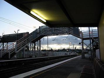 brisbane-train.jpg